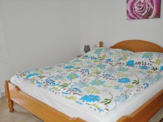 TH03117 Apartments Vlado / One Bedroom A1 - Lopar vacation rentals
