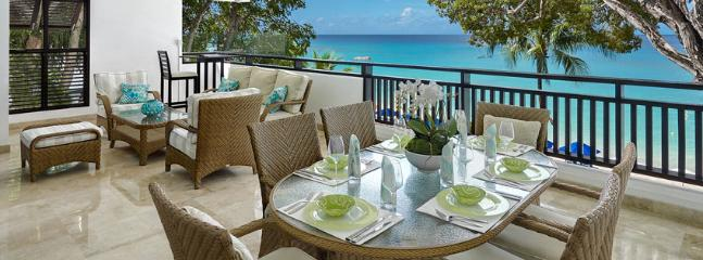 Coral Cove Villa 7 - Sunset 3 Bedroom SPECIAL OFFER - Paynes Bay vacation rentals