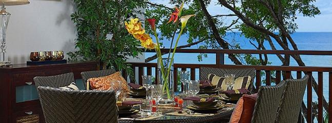 Coral Cove Villa 12 3 Bedroom SPECIAL OFFER Coral Cove Villa 12 3 Bedroom SPECIAL OFFER - Image 1 - Paynes Bay - rentals