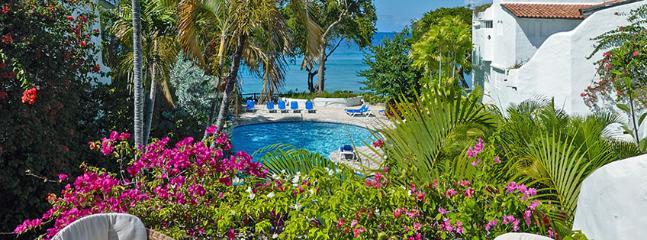 Merlin Bay 6 - Firefly 3 Bedroom SPECIAL OFFER - The Garden vacation rentals