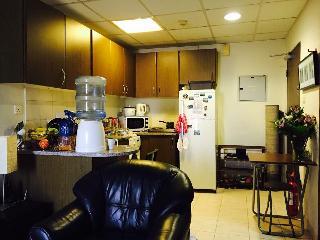 Ron Fully Furnished Studio Apartment - Dubai vacation rentals