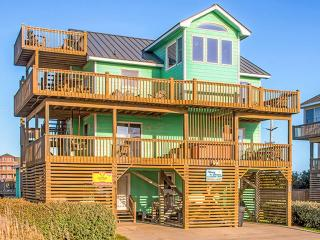 Above the Dunes - Avon vacation rentals