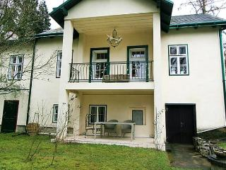 Comfortable House with Internet Access and Dishwasher - Tullnerbach vacation rentals
