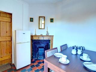 Nice 3 bedroom Cottage in Llanwrtyd Wells - Llanwrtyd Wells vacation rentals