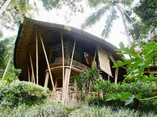 Luxury 4 Storey Home near Ubud - Ubud vacation rentals