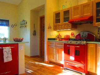 Retreat to Cozy Bear: Privacy, Style, Service - Cooper Landing vacation rentals