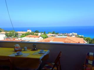 Appartamento Federico Tropea - Tropea vacation rentals