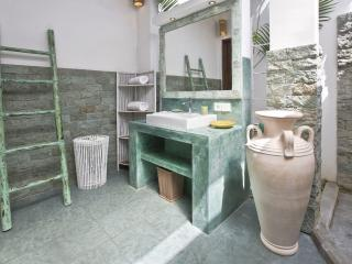 The Villa Asri - Seminyak vacation rentals
