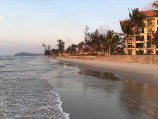 RELAX AND REJUVENATE - Kota Kinabalu vacation rentals