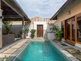 Villa Mardi Seminyak Bali (40 per night per person - Seminyak vacation rentals