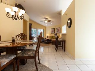 Beautiful & Convenient North Naples Condo - Naples vacation rentals