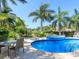 VILLA MAYA - Playa Paraiso vacation rentals