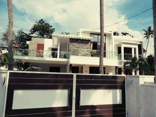 City center Modern,trendy and Brand new! - Ernakulam vacation rentals