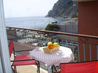 Cozy 2 bedroom House in Monterosso al Mare - Monterosso al Mare vacation rentals