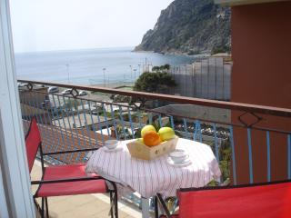 Maria's house - Monterosso al Mare vacation rentals