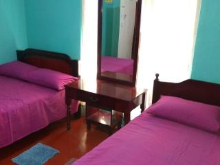 Bright 4 bedroom House in Nuwara Eliya - Nuwara Eliya vacation rentals