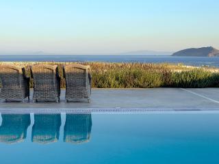 Villa Rodis - Paros vacation rentals