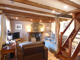 Willow Cottage - Saint Davids vacation rentals
