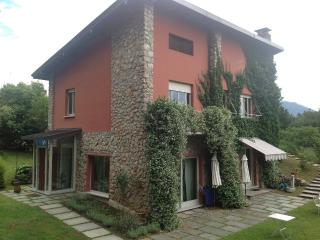 Luxury Villa with pool Rif. 516 - Menaggio vacation rentals