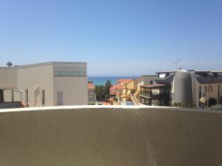 Casa vacanza vicino alla Scala Dei Turchi - Realmonte vacation rentals