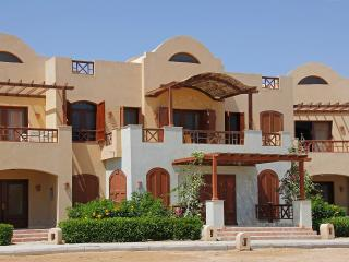 Nice Condo with Toaster and Washing Machine - El Gouna vacation rentals