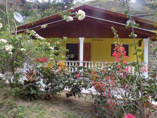 1 bedroom Villa with Internet Access in Arnos Vale - Arnos Vale vacation rentals