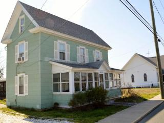 Mary's House - Chincoteague Island vacation rentals