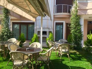 Dream villa - Yalova vacation rentals