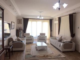 Nice Villa with Internet Access and Parking Space - Yalova vacation rentals
