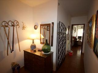 Cozy 3 bedroom Condo in Sort - Sort vacation rentals