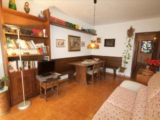 3 bedroom Apartment with Internet Access in Sort - Sort vacation rentals