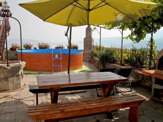 2 bedroom Condo with Internet Access in Kastav - Kastav vacation rentals