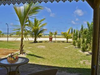 2 bedroom House with Internet Access in Riambel - Riambel vacation rentals