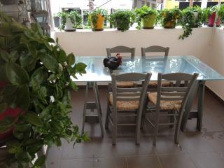 Cozy 1 bedroom Condo in Glyfada with Internet Access - Glyfada vacation rentals