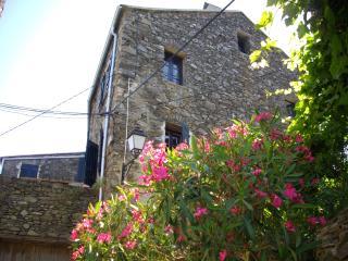 Gemütliches Studio für 2 Personen mit eigenem Eingang - San-Giovanni-di-Moriani vacation rentals