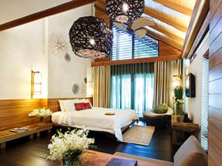 Perfect 1 bedroom Krabi Condo with Internet Access - Krabi vacation rentals