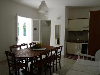 Cozy 3 bedroom Villa in Rosa Marina - Rosa Marina vacation rentals