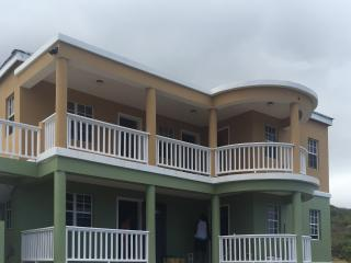Tranquility Oceanview Residence - Newcastle vacation rentals