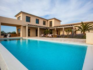 Villa in Santanyi, Mallorca 102898 - Ses Salines vacation rentals