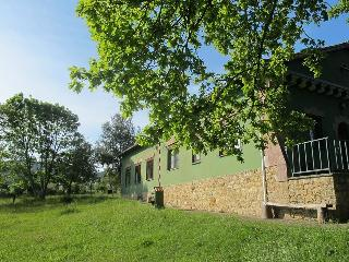 House in Premio, Asturias 102899 - Parades vacation rentals
