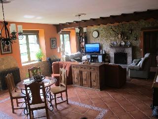 House in Premio, Asturias 102899 - Parades vacation rentals