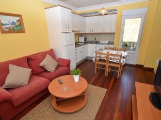 Apartment in Arnuero, Cantabria 102903 - Isla vacation rentals