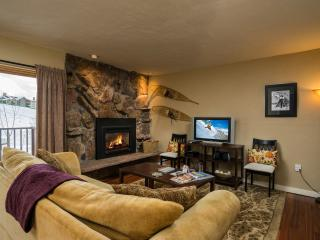 Storm Meadows300: Ski-in. Views. Discount Lift Tix - Steamboat Springs vacation rentals