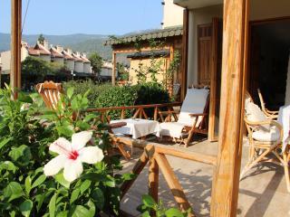 Nice 3 bedroom Ozdere Villa with Television - Ozdere vacation rentals