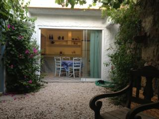 Stone House in WindSurf Town,Alacati - Alacati vacation rentals