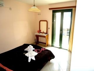 Argostoli One Bedroom Apartment Near The Center - Argostolion vacation rentals