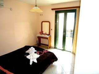 Argostoli One Bedroom Apartment Near The Center - Argostolion vacation rentals