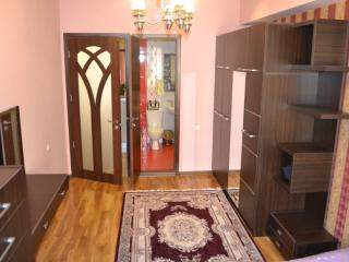 3 BDR on Republic sq. - Yerevan vacation rentals