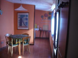 Taccola 2+2 posti Agriturismo a 30 metri dal mare - Marciana Marina vacation rentals