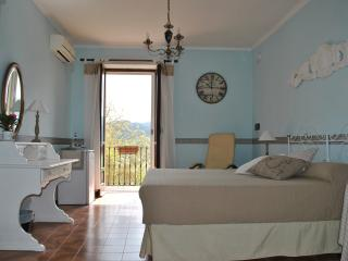 Nice Bed and Breakfast with Internet Access and A/C - Murisengo vacation rentals